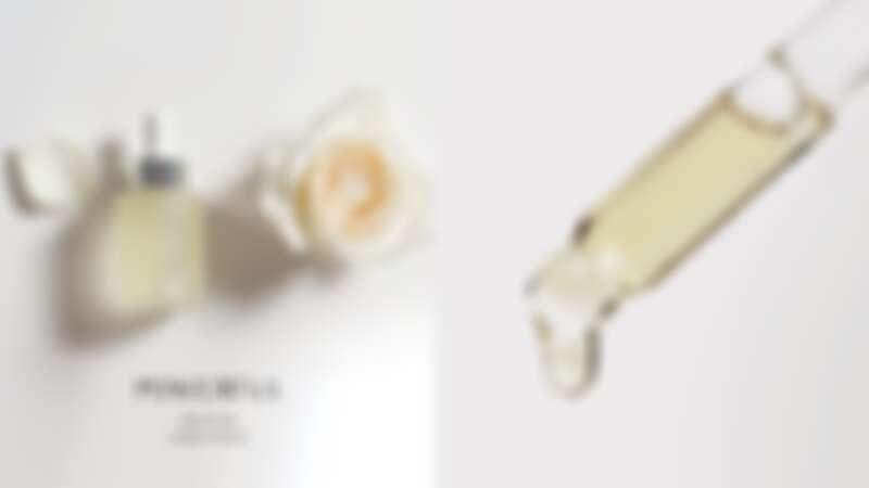 台灣保養品牌簡單JAN DAN經典商品-高效賦活精萃