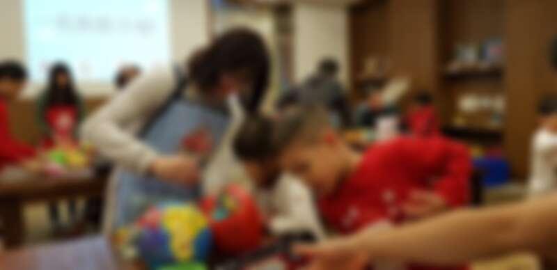 ▲▼圖片提供/新北市玩具銀行