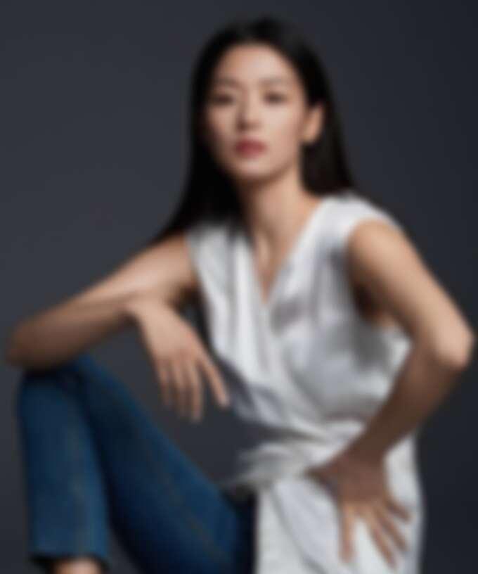 韓國業界票選 最想合作8位頂級男女演員