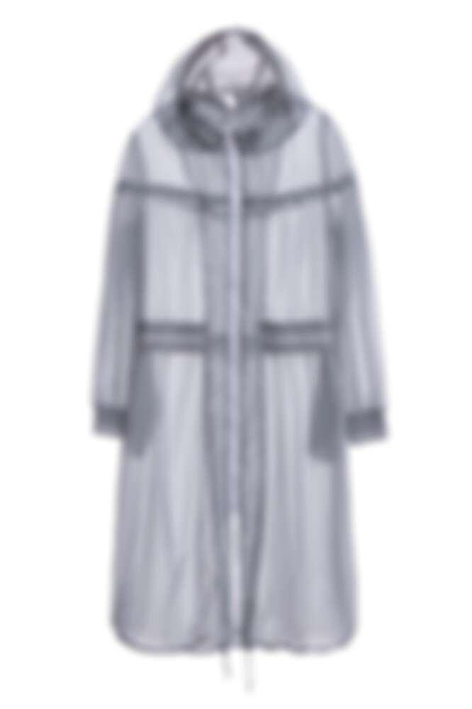 iROO繽紛衣,NT1,880-NT2,880