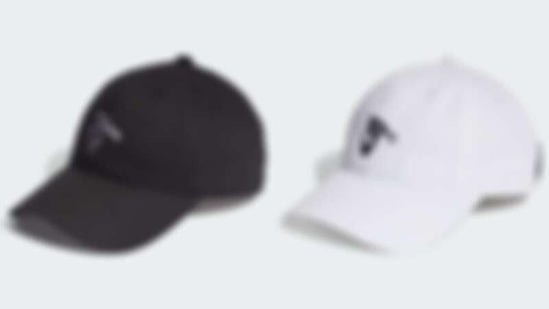 adidas Originals x Disney ∙ Pixar棒球帽,NT$1,090