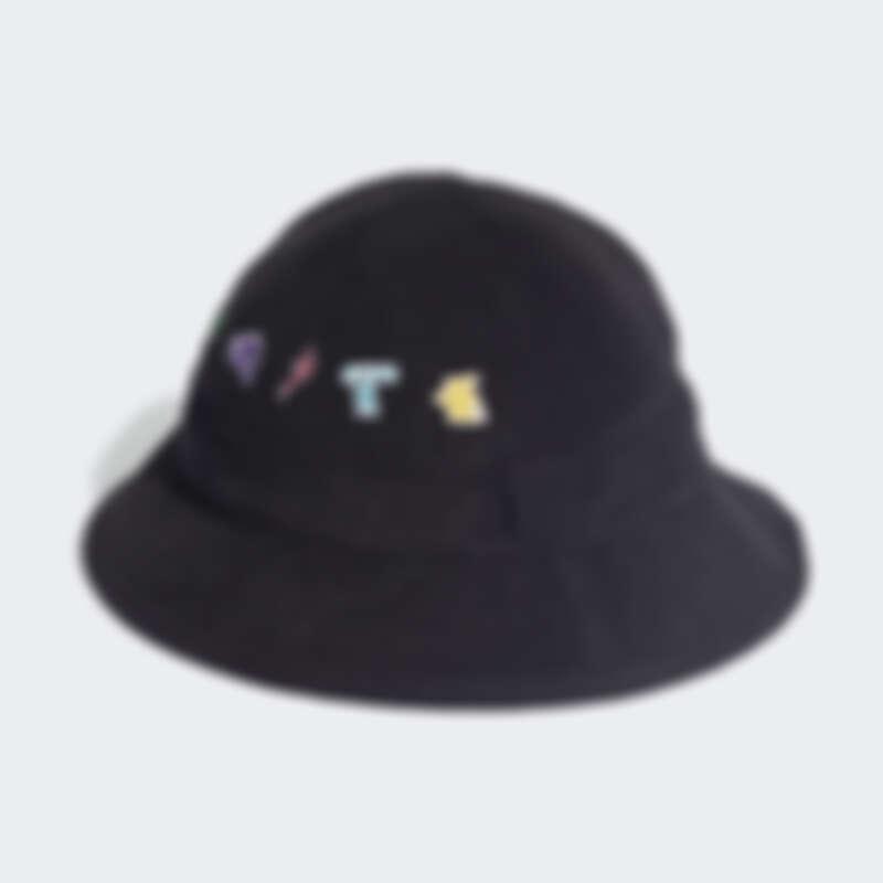 adidas Originals x Disney ∙ Pixar漁夫帽,NT$1,090