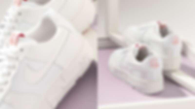 Nike Air Force 1 Pixel,NT4,000