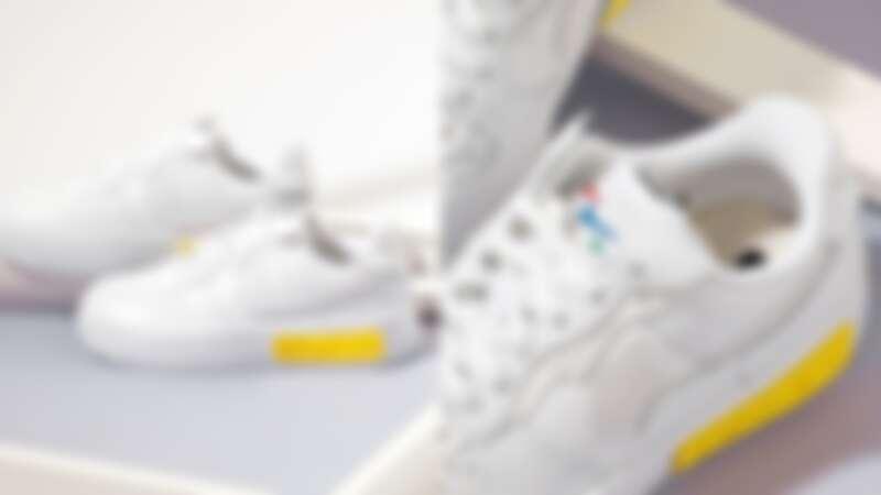 Nike Air Force 1 Fontanka,NT4,000