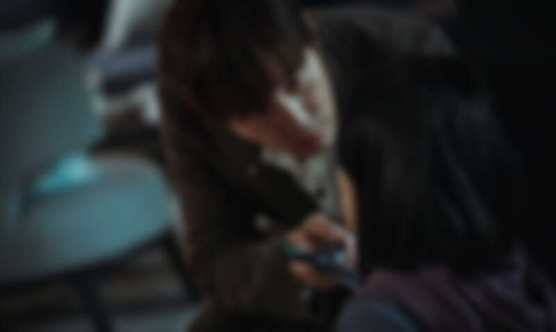 《Voice 4》大魔王下半場 1秒轉換人格太驚悚