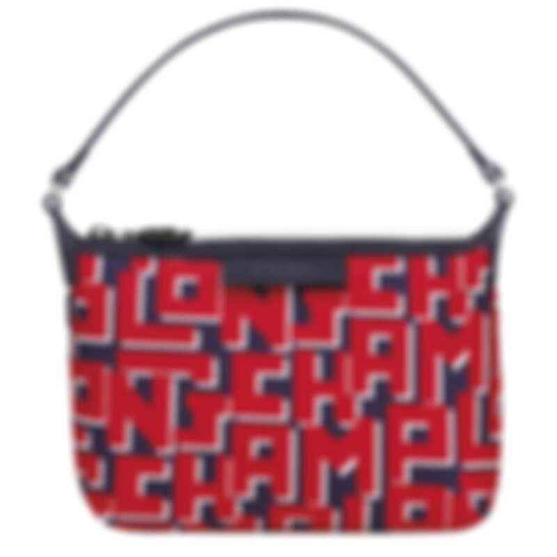 Le Pliage® LPG系列肩背包,NT5,100