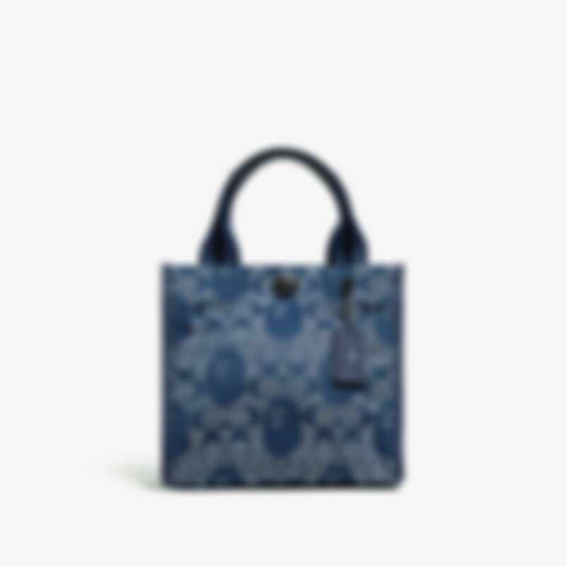 BAPE® X Coach托特手袋,NT21,800