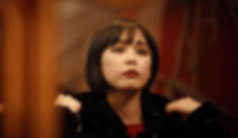 《Voice 4》姜主任&大魔王正面對決
