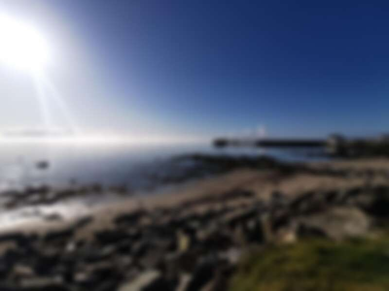 Bruichladdich 布萊迪酒廠是蘇格蘭艾雷島(Islay)大西洋的一家釀酒廠。