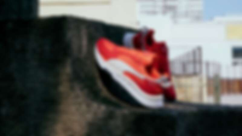 Puma Wild Rider,NT3,280