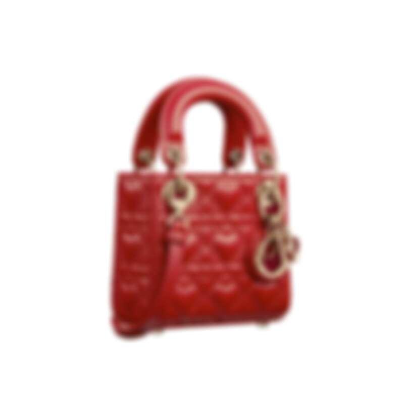 Lady Dior,NT110,000