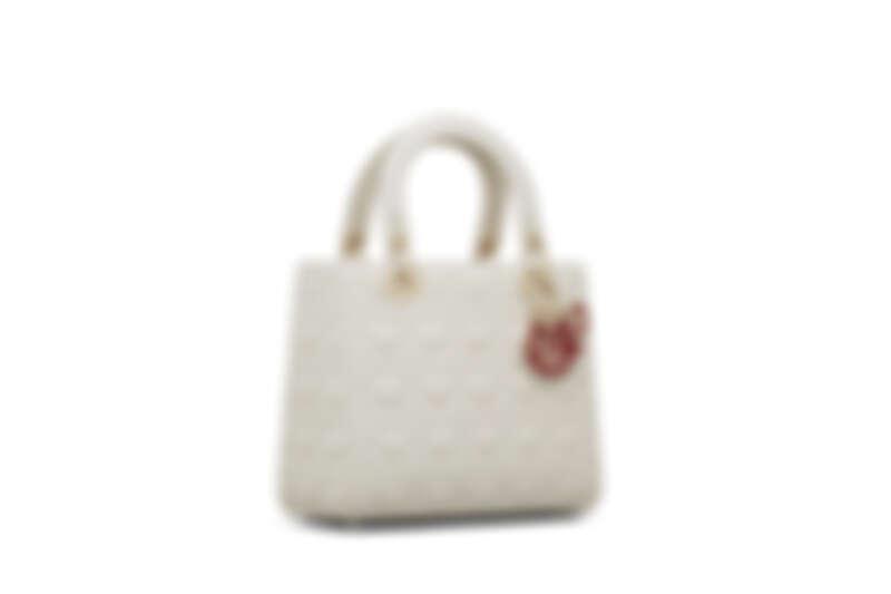 Lady Dior,NT135,000