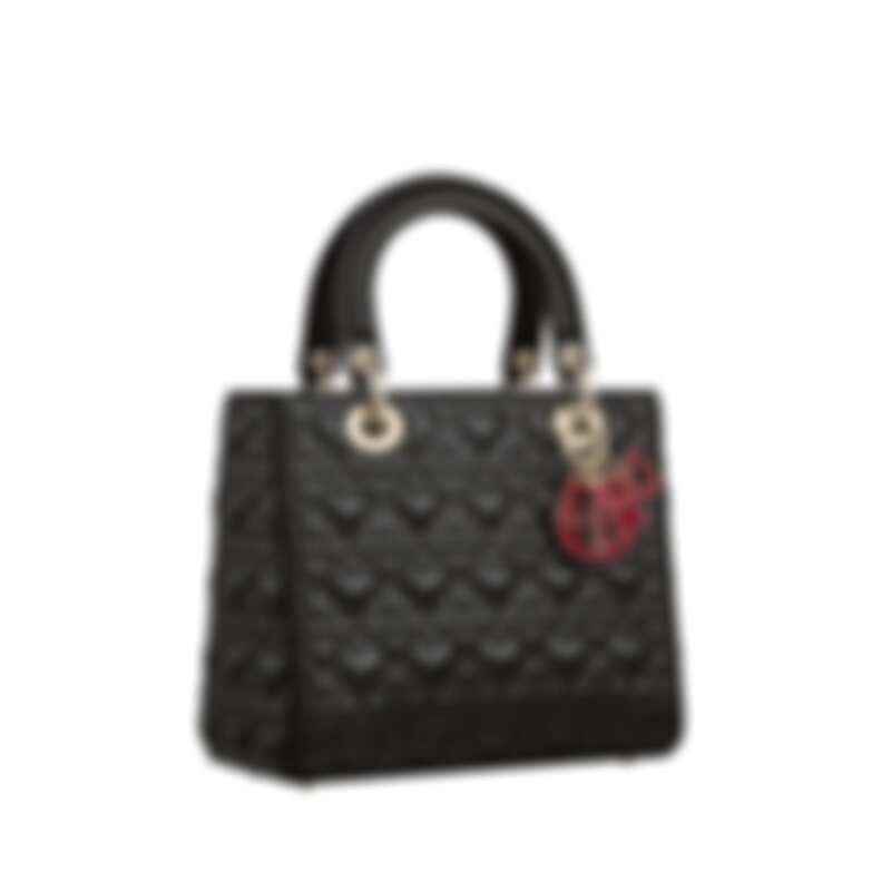 Lady Dior,NT165,000