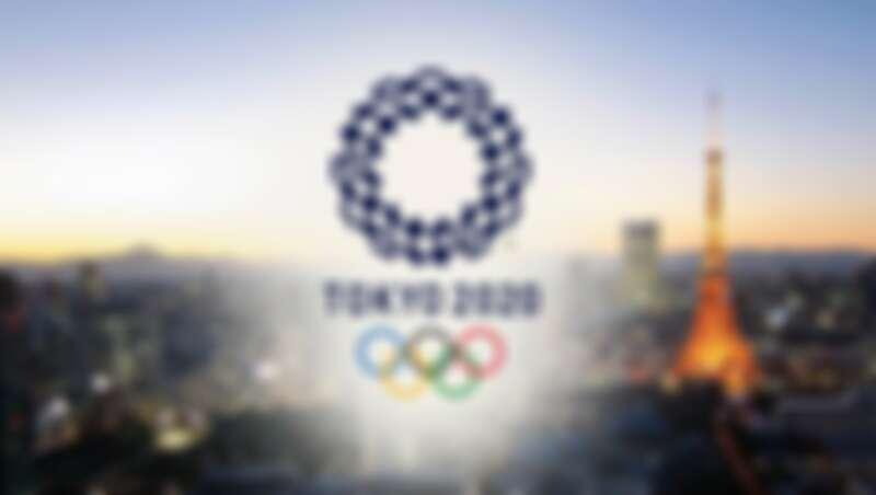 2021東京奧運直播哪裡看