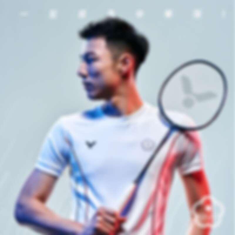 2021東京奧運羽球中華隊代表選手-王子維