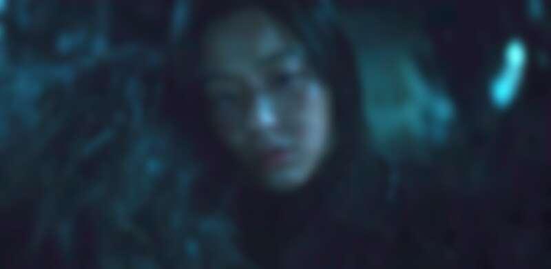 《屍戰朝鮮:雅信傳》雅信替父親完成遺願