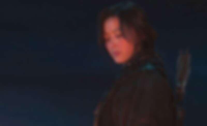 《屍戰朝鮮》世界觀,「倭亂」帶給韓國人的歷史傷痛