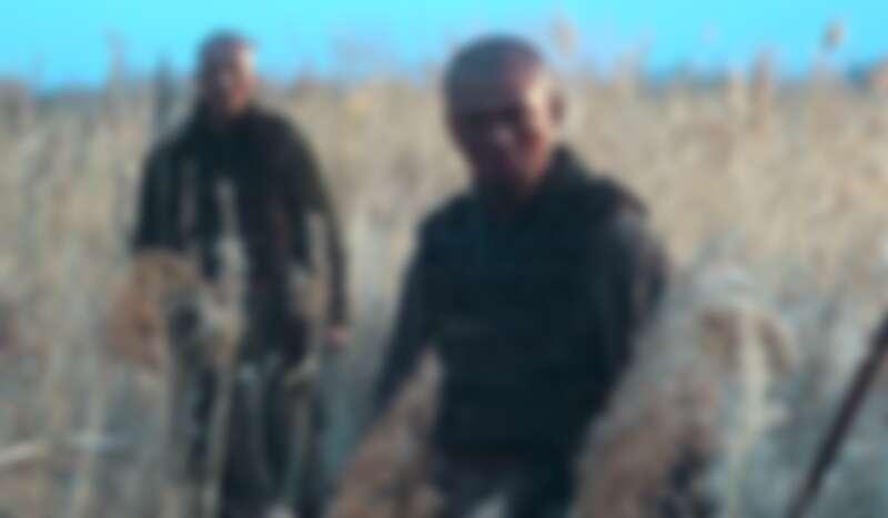 《屍戰朝鮮:雅信傳》婆豬衛的真實性