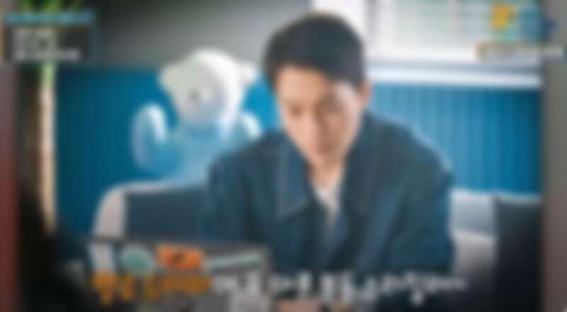 張基龍 閃電確認《現正分手中》殺青後 8月23日入伍