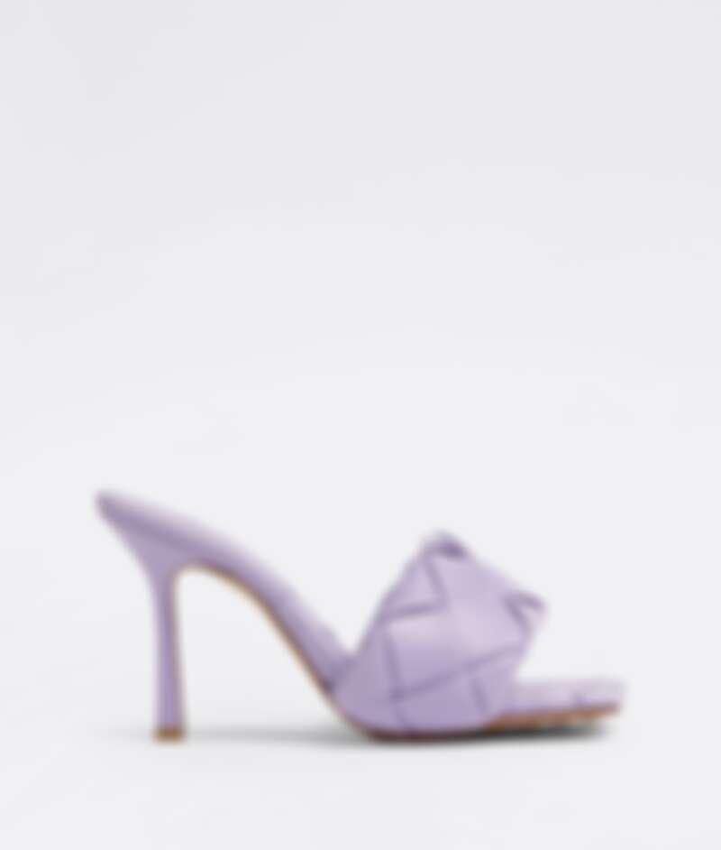 LIDO 涼鞋,NT40,700。