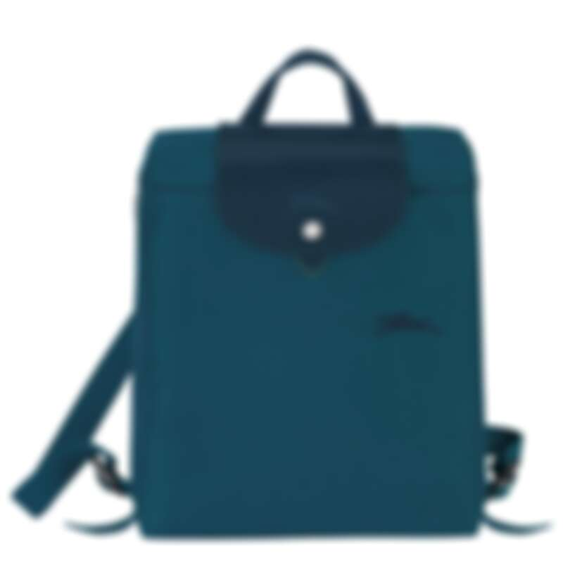 Le Pliage Green系列 後背包,NT4,200