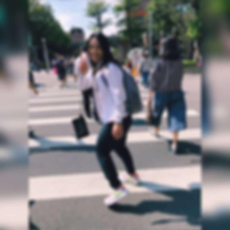 郭婞淳舉重女神2021東京奧運奪金牌