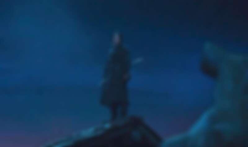 《屍戰朝鮮:雅信傳》評價兩極!全智賢 被批台詞戲份太少