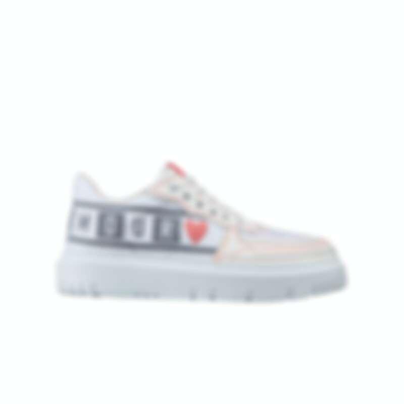 Dior Addict運動鞋,NT35,000
