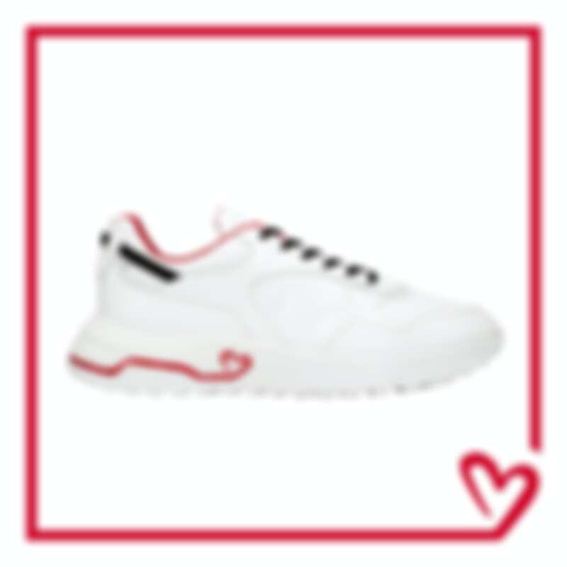 Hyperlight休閒鞋,NT18,900