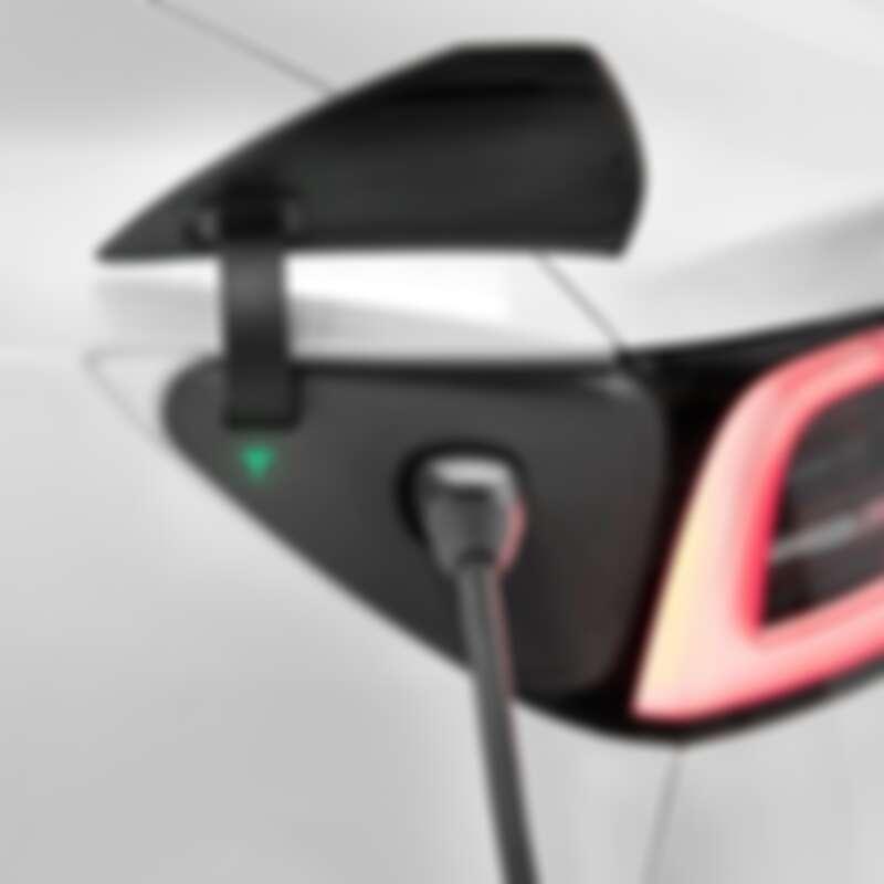 「超級充電時」是車主追劇的好時機。