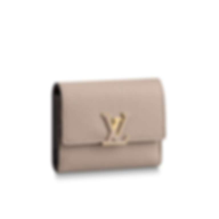 LV CAPUCINES XS 錢包,NT28,300