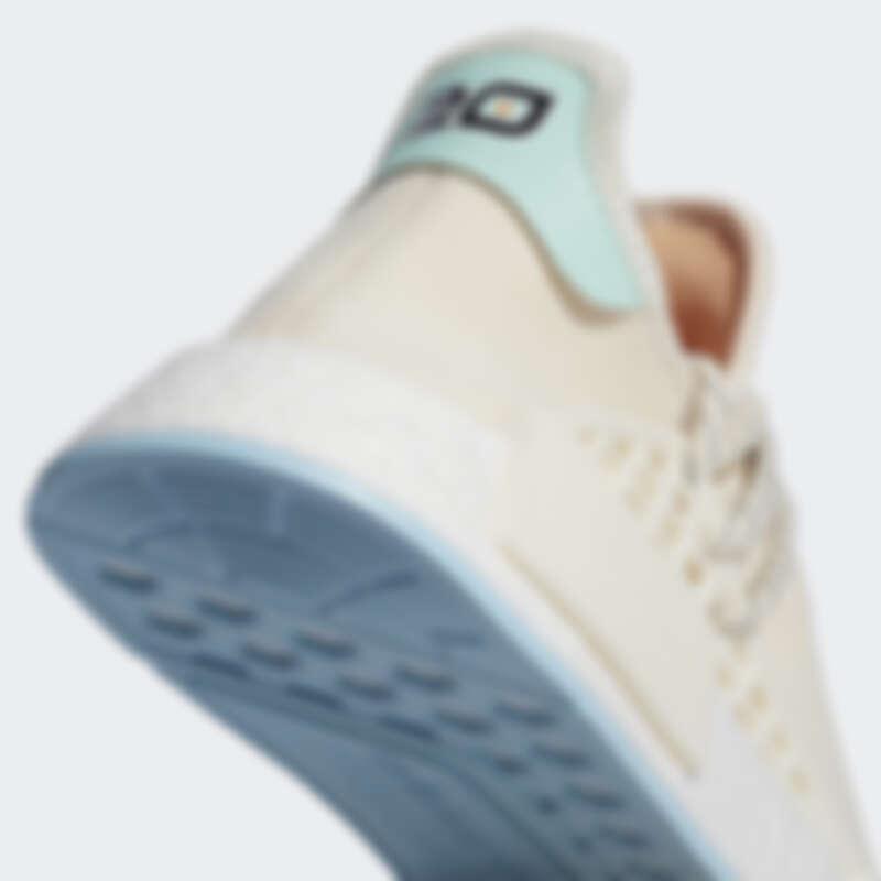 adidas Originals X Pharrell Williams PW HU NMD N.E.R.D.聯名系列,NT7,800
