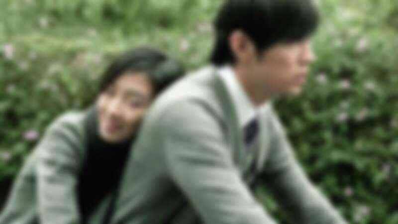 韓版《不能說的秘密》10月開拍