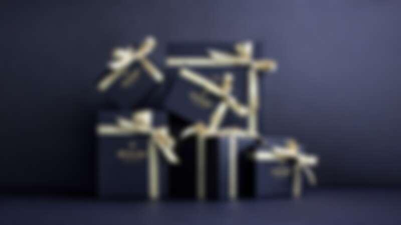 肌膚之鑰台灣線上官方旗艦店2021年7月底開幕。