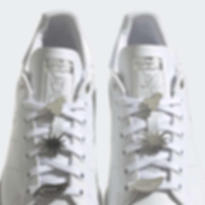 adidas Originals X Disney Stan Smith聯名系列