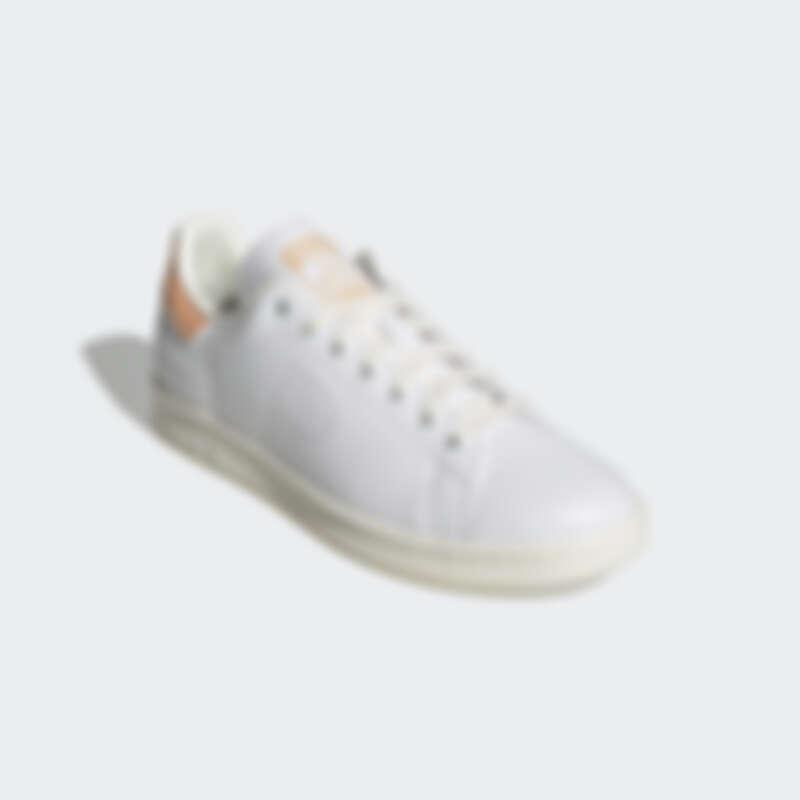 adidas Originals Stan Smith Disney(男女鞋款),NT3,690