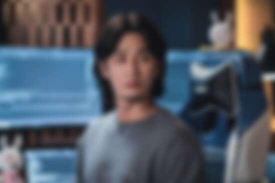 金高銀、安普賢 首部真人+3D動畫韓劇《柔美的細胞小將》9月中登場