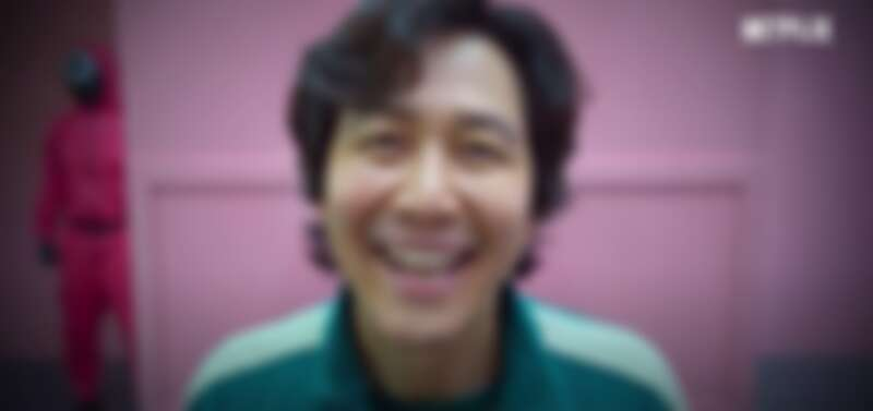 Netflix 李政宰、朴海秀、孔劉《魷魚遊戲》歸列19禁限制級