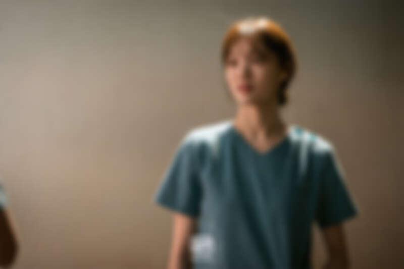 李聖經《浪漫醫師金師傅2》飾演出色卻無法動手術的醫生