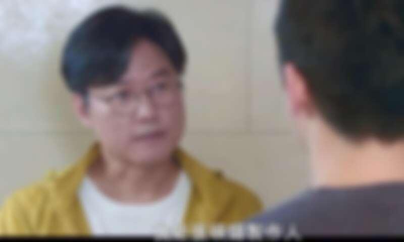 《機智醫生生活2》結局倒數 羅PD驚喜現身!