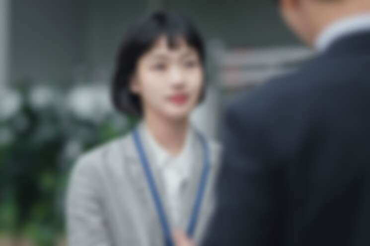 SHINee 珉豪《柔美的細胞小將》劇照公開