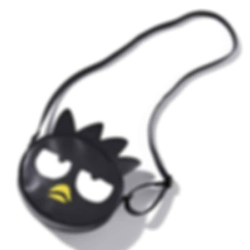 Stayreal X 酷企鵝XO側背包,NT1,280
