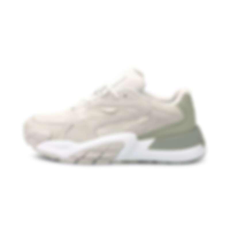PUMA Hedra Minimal Wn's 休閒鞋,售價NT$3,580