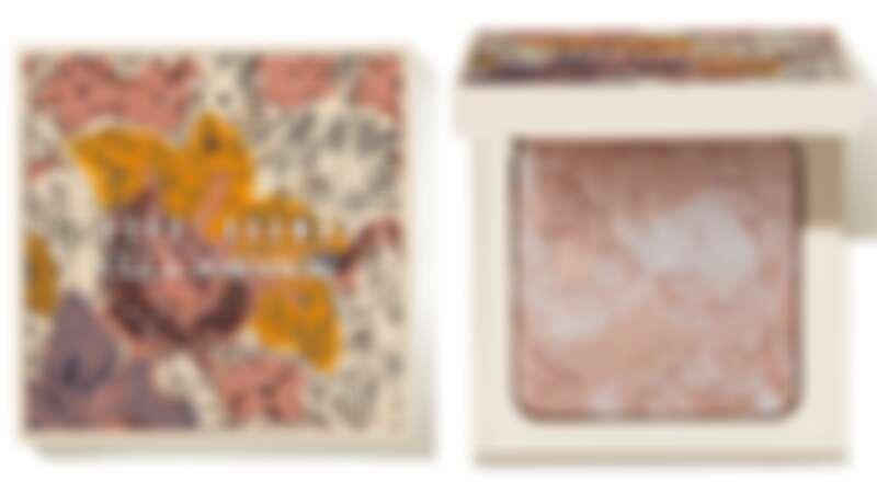 Bobbi Brown芭比波朗 x Ulla Johnson金緻美肌粉-浪漫薰陶版8g,NT1,850