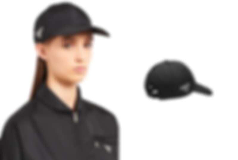 再生尼龍棒球帽,NT14,000