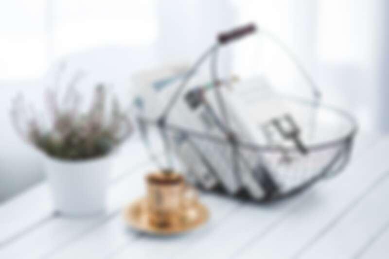 ▲示意圖 / 翻攝自Pexels作者Kaboompics .com