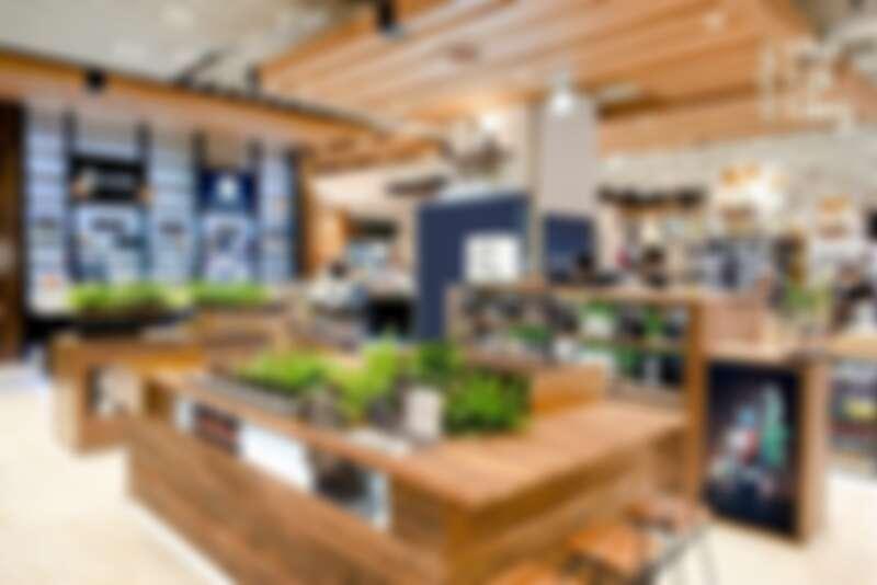 茶籽堂首度進駐南臺灣,2021年9月1日起高雄漢神巨蛋店盛大開幕。