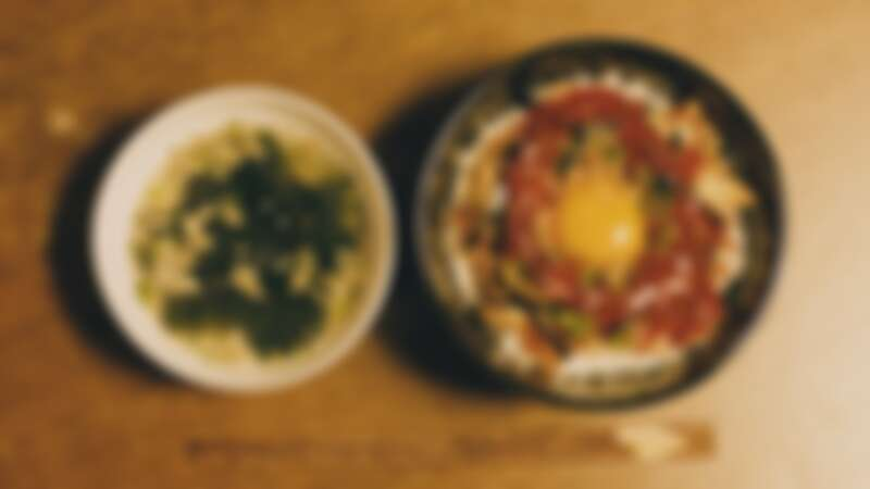 在官方 twitter@tx_gekikaradou 內更分享了每集片尾這些無辣不歡的吃貨們的晚餐,還貼心附上食譜。
