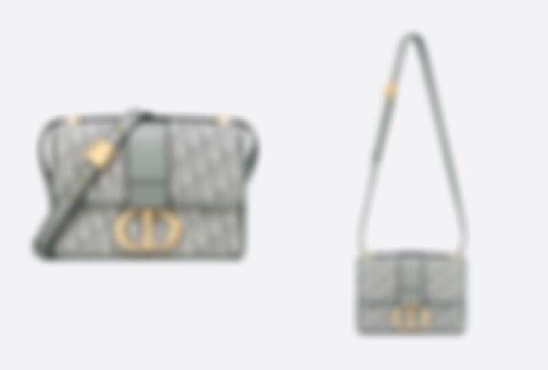 30 Montaigne手袋,NT120,000