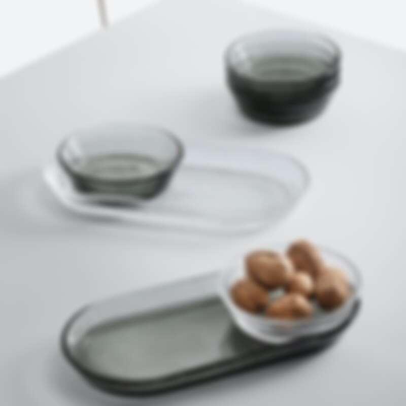 Ichendorf 的產品線條簡約風格現代。